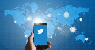 Twitterda Fark Edilmek İçin İpuçları