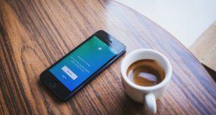Bilim Meraklılarının İlgisini Çekecek 10 Twitter Hesabı