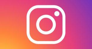 Instagram'ın Hassas İçerik Kontrolü Özelliği