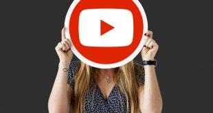 YouTube Yeni Güncelleme