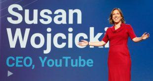 En Son YouTube Kullanıcı Sayıları
