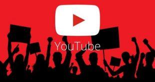 YouTube Enteresan Bilgiler