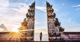 Instagramda Paylaşılabilir Dünyadaki En Güzel 20 Yer 2019