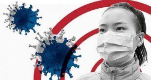 Linkedin ve Corona Virüs Gündemi