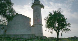 Gelidonya Feneri, Gelidonya Feneri